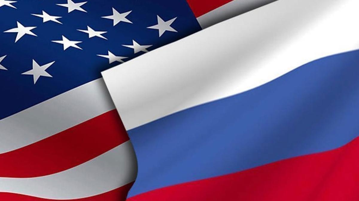 ABD ve Rusya'da güvenlik danışmanları devrede