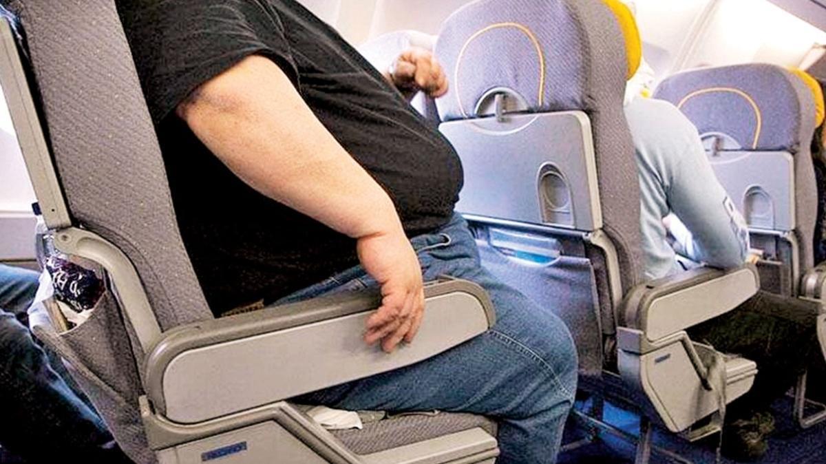 ABD yolcuyu tartarak alacak