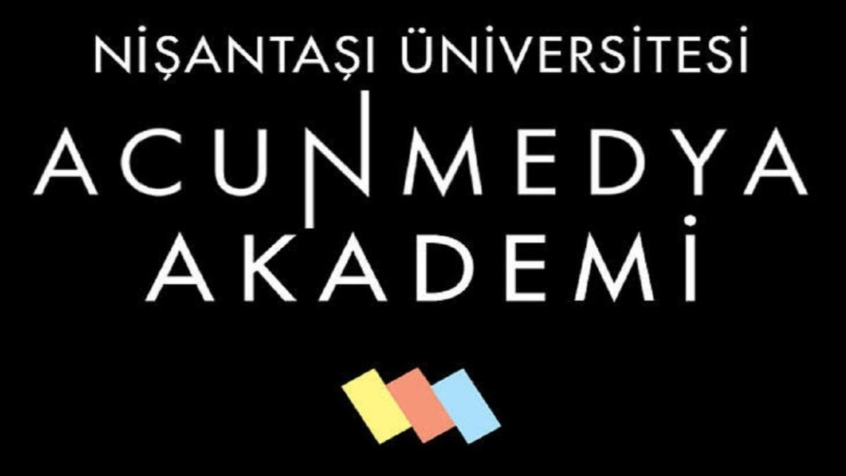 """Acunmedya Akademi başvurusu başladı mı"""" Acunmedya Akademi başvurusu nasıl yapılır, hangi bölümler var"""""""