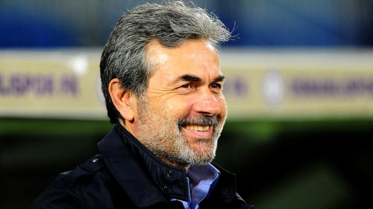 Aykut Kocaman istedi; Başakşehir, Davide Santon transferinde sona geldi