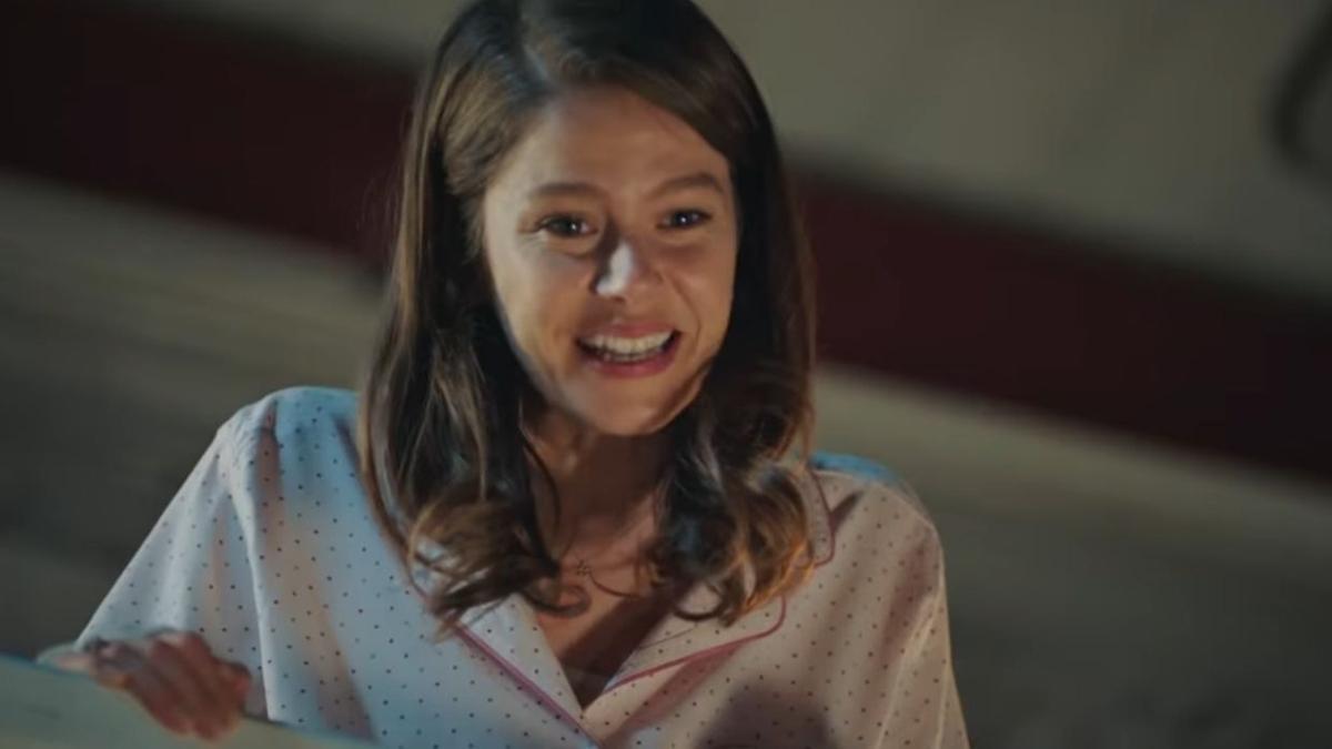 """Camdaki Kız 7. yeni bölüm 2. fragmanı yayında! Camdaki Kız 7. bölümde neler yaşanacak"""""""