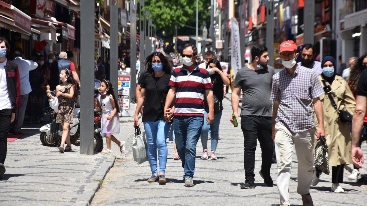 Edirne'ye 5 milyon turist bekleniyor: PCR testinin fiyatı düşürüldü