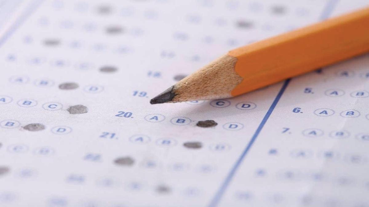 """LGS sınav giriş belgesi ne zaman açıklanacak"""""""