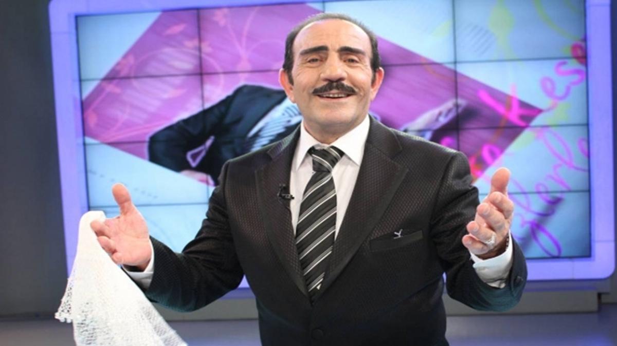 """Mustafa Keser kimdir, kaç yaşında"""" Mustafa Keser nereli"""""""