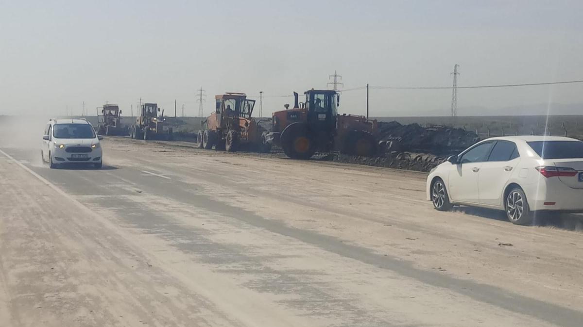 Sel nedeniyle kapatılmıştı: Türkiye-Nahçıvan kara yolu ulaşıma açıldı