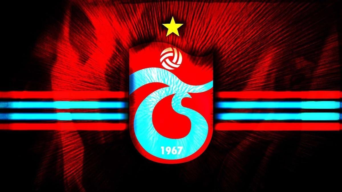 Trabzonspor'un genç yıldızlarına Avrupa'dan teklif var