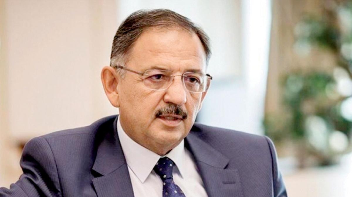 'Vatandaş Akşener'e HDP'yi soruyor'
