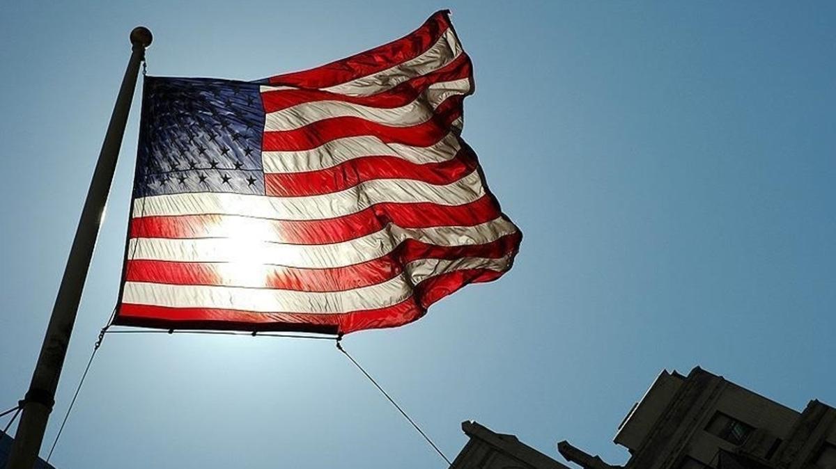 ABD Dışişleri Bakanı Blinken duyurdu... Kudüs'teki konsolosluk yeniden açılacak