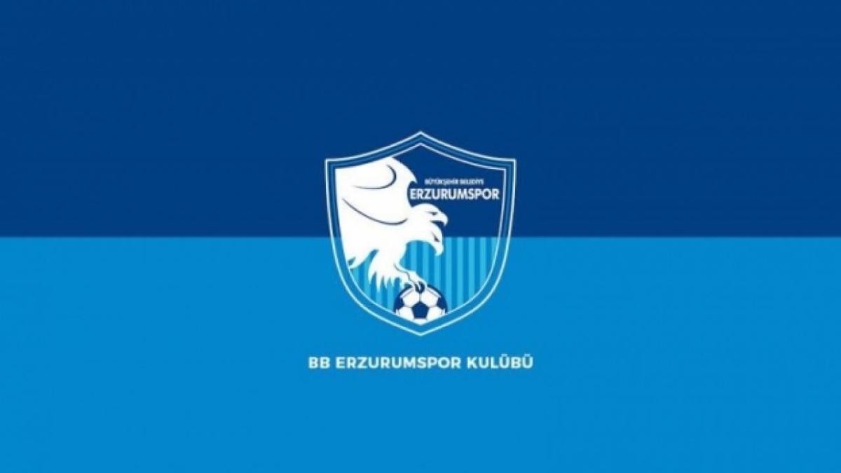 Büyükşehir Belediye Erzurumspor, küme düşmenin kaldırılmasını istiyor