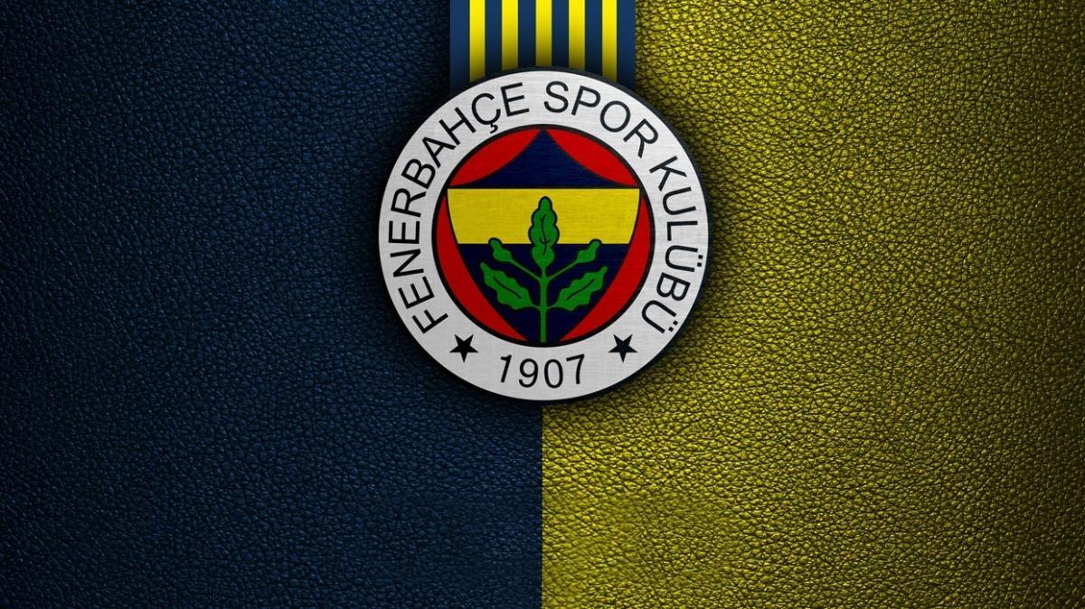 Son dakika haberi: Fenerbahçe, teknik direktör Sergiy Rebrov ile görüşüyor iddiası