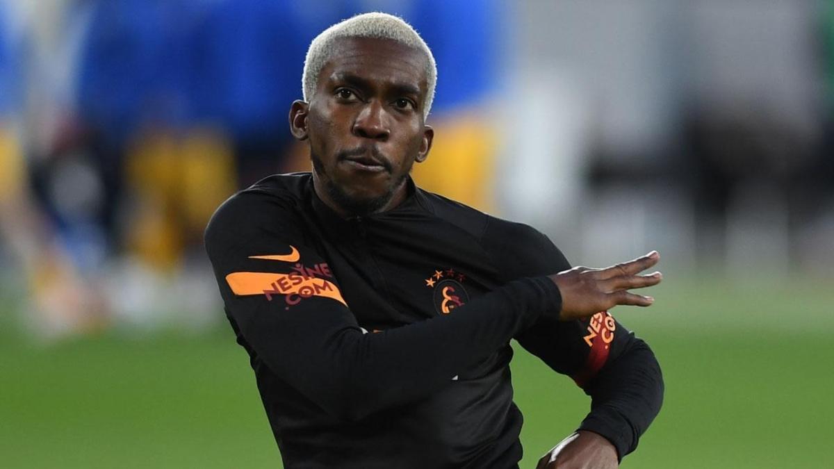 Son dakika Trabzonspor haberleri... Henry Onyekuru'nun menajerinden Fırtına hamle!