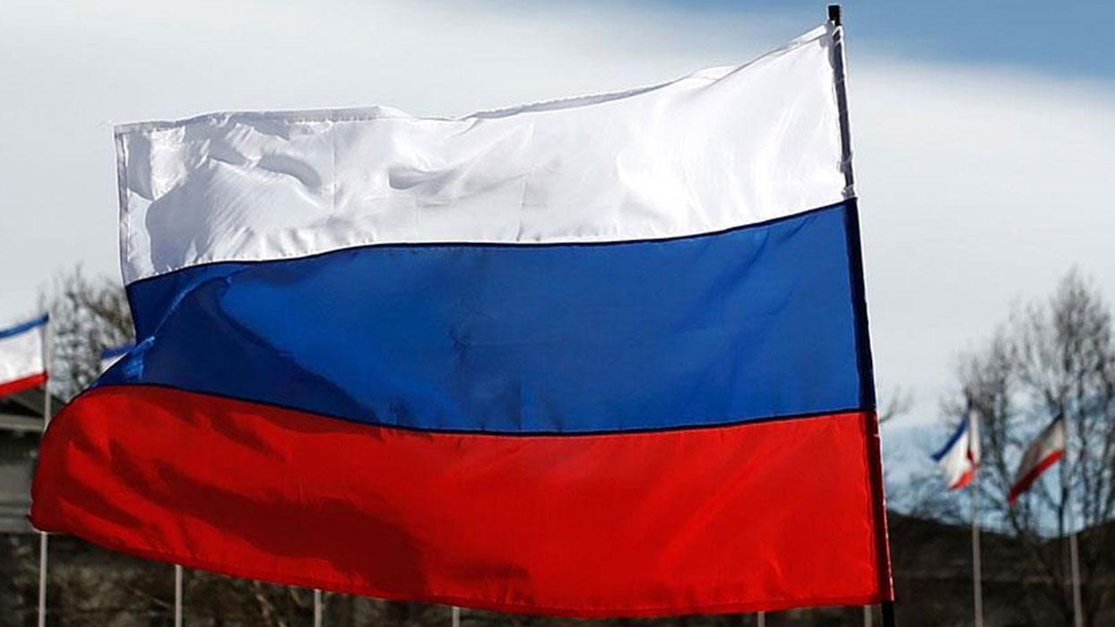 Rusya sosyal medya platformlarına yerelleştirme yapmaları için 1 Temmuz'a kadar süre verdi