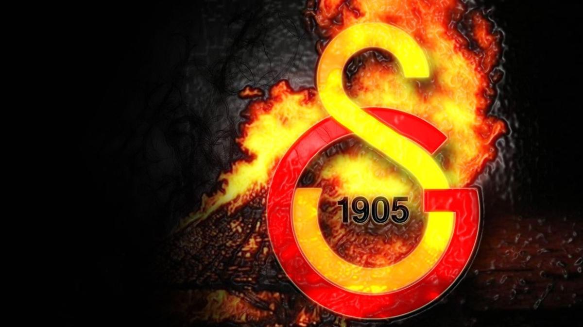 Galatasaray'da Divan Kurulu Başkanlık seçimi tarihi belli oldu