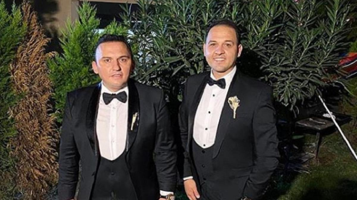"""Rumelili Orhan ve Kemal kardeşler kimdir"""" Rumelili Orhan ve Kemal kardeşler aslen nereli"""""""