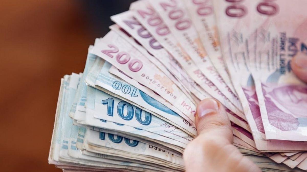 Borç yapılandırma tasarısı Meclis'te kabul edildi