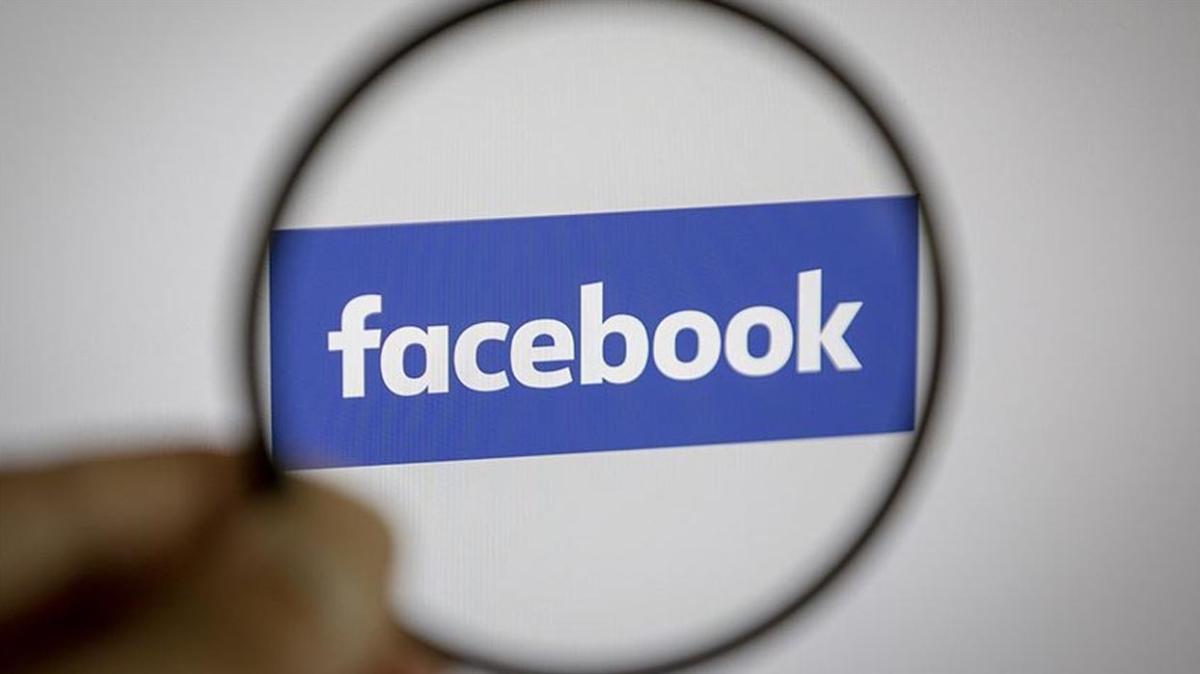 Facebook'tan koronavirüs paylaşımlarına ilişkin karar