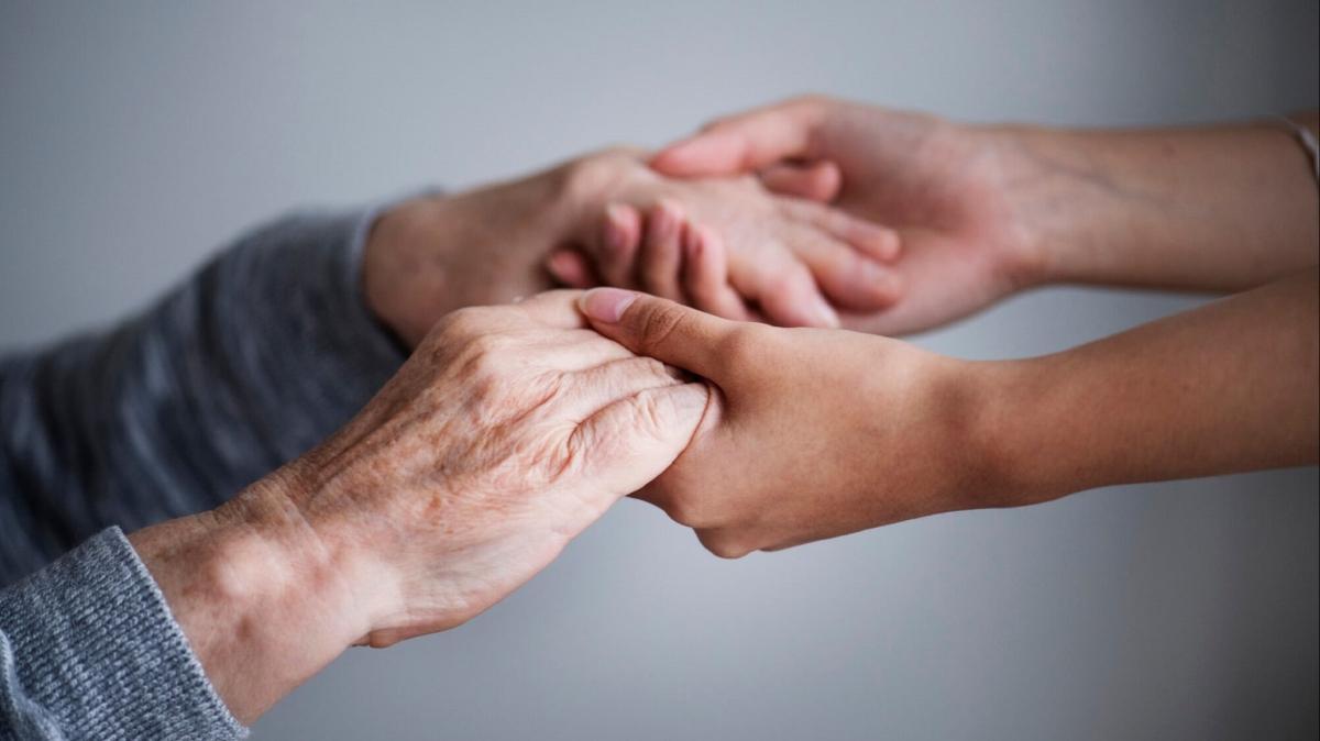 İnsanların en fazla 150 yaşına kadar yaşayabileceği açıklandı