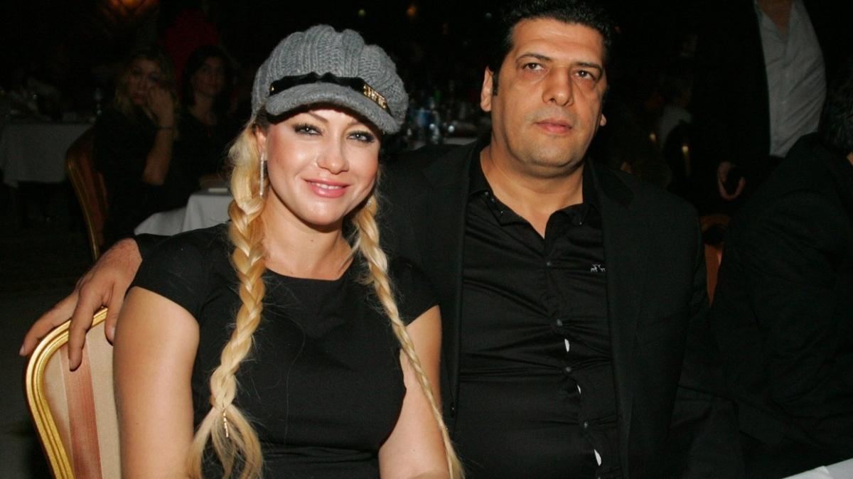 Yeliz Yeşilmen'den canlı yayında eşi Ali Uğur Akbaş hakkında söyledikleri ağızları açık bıraktı: Saldırmak için yer arıyor