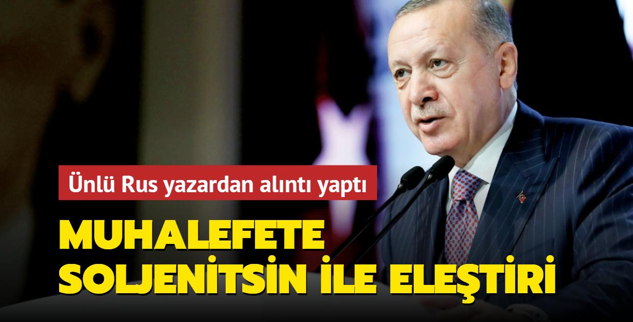 Başkan Erdoğan: Darbenin siyasi tahrikçileri hala duruyor