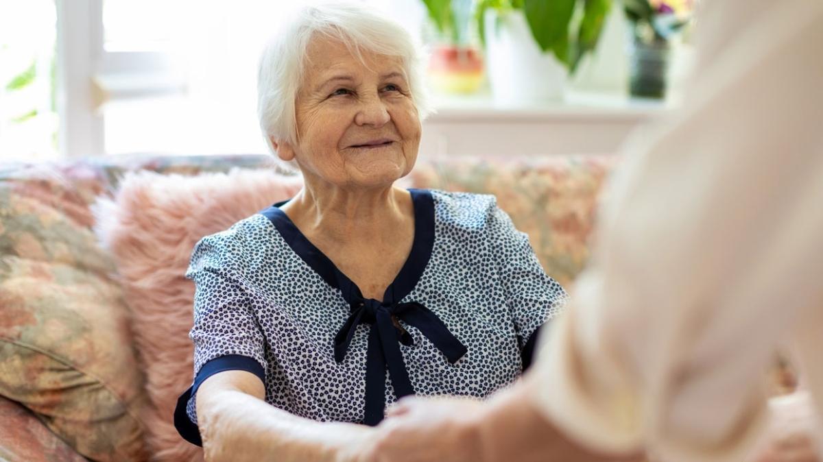 Alzheimer hastalığında yeni tedavi çalışmaları
