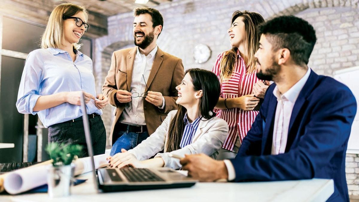 Çalışanların beklentilerini karşılayan şirket kazanacak