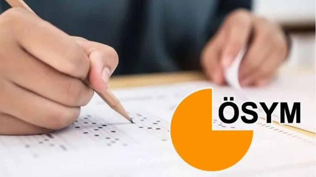 """KPSS başvuru son gün ne zaman"""" 2021 KPSS başvuruları nasıl yapılacak, sınav ücreti kaç TL"""""""
