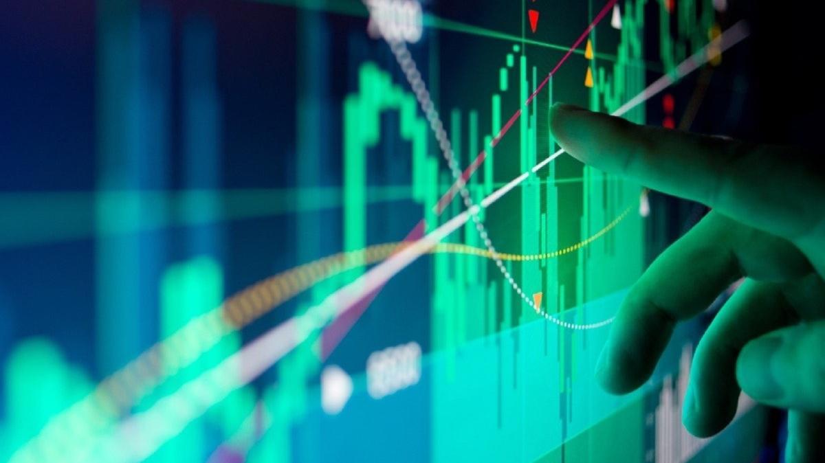 Mayıs ayında ekonomik güven endeksi 92,6 oldu