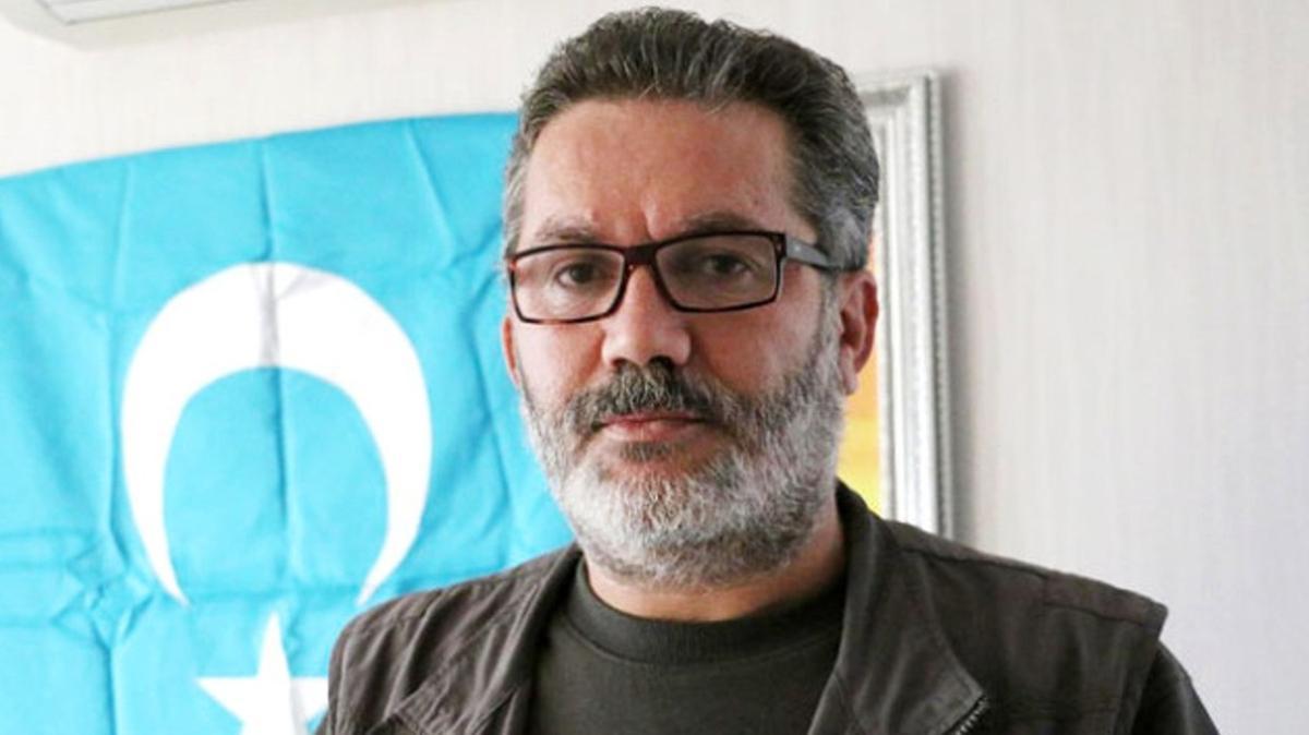 """Mehmet Ali Öztürk kimdir, ne iş yapıyor"""" BAE'de tutuklu olan Mehmet Ali Öztürk ne ile suçlanıyor"""""""