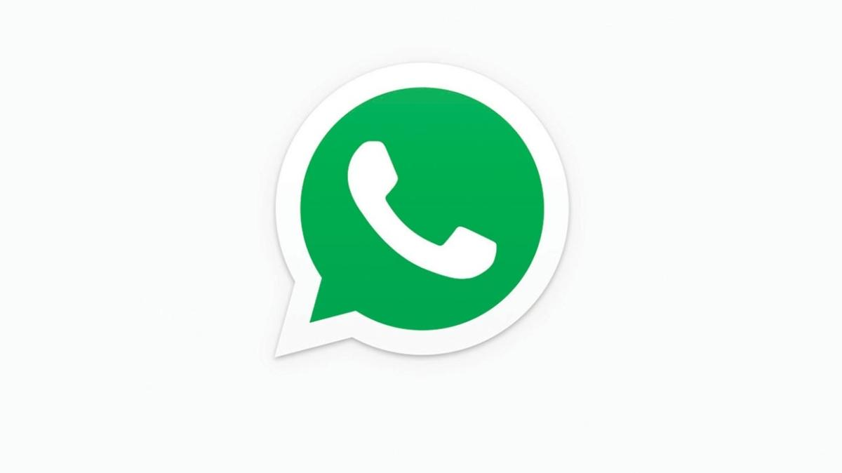 WhatsApp'tan yeni bir açıklama geldi! Sözleşmeyi onaylamayana sınırlama yok