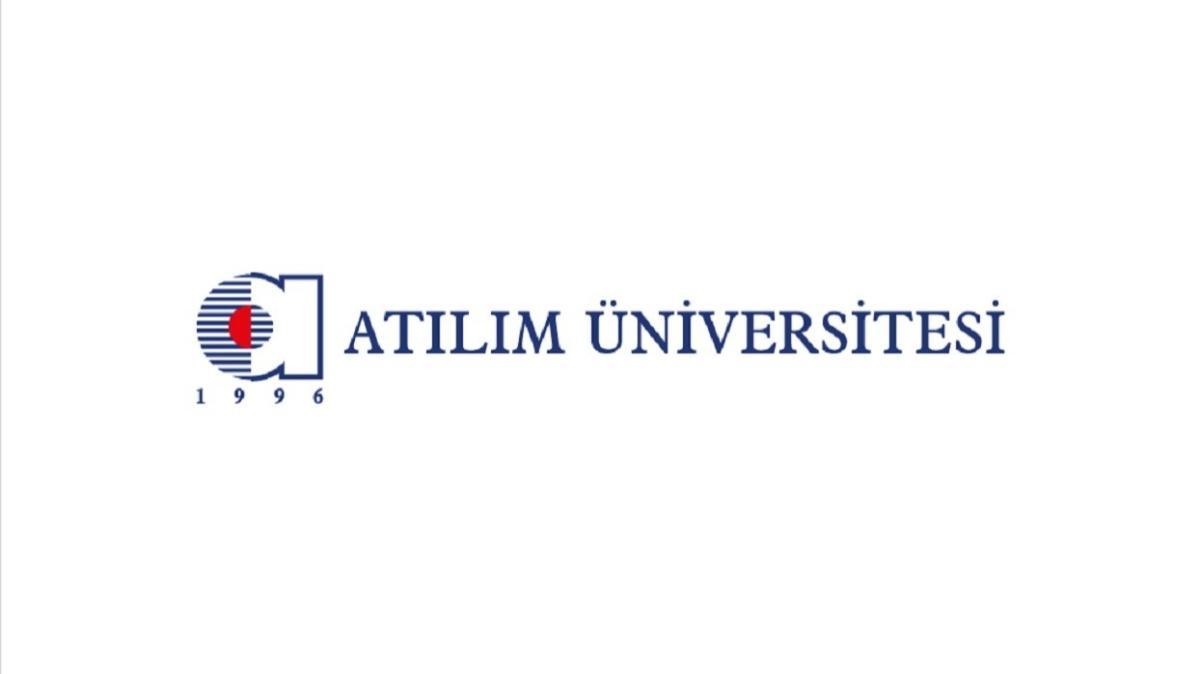 Atılım Üniversitesi 16 öğretim üyesi alacak!