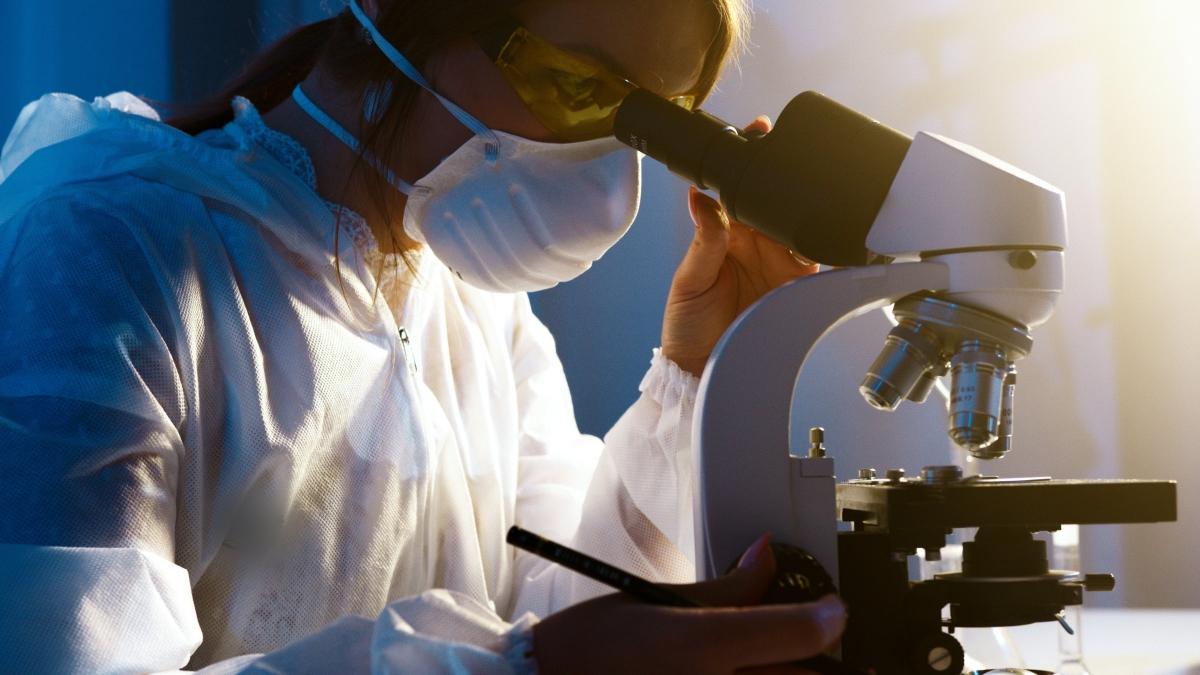 Kanser tedavisinde yeni dönem! Bireyselleştirilmiş tedavi