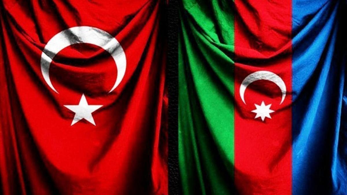 Türkiye ve Azerbaycan'dan kritik toplantı: Tarih belli oldu