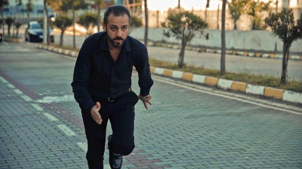 """Çukur Vartolu Sadettin ölecek mi""""  Salih Koçovalı ölüyor mu"""""""