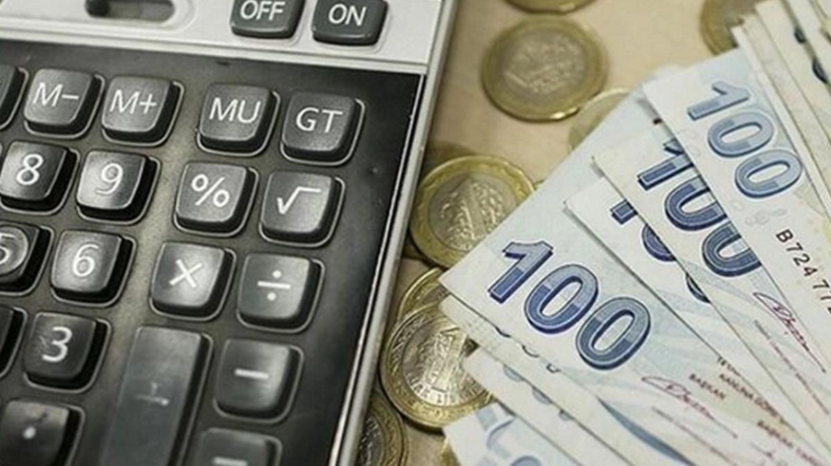 """Vergi affı çıktı mı, 2021 ne zaman yürürlüğe girecek"""" Vergi affı ile borç yapılandırma süreci başladı mı"""""""