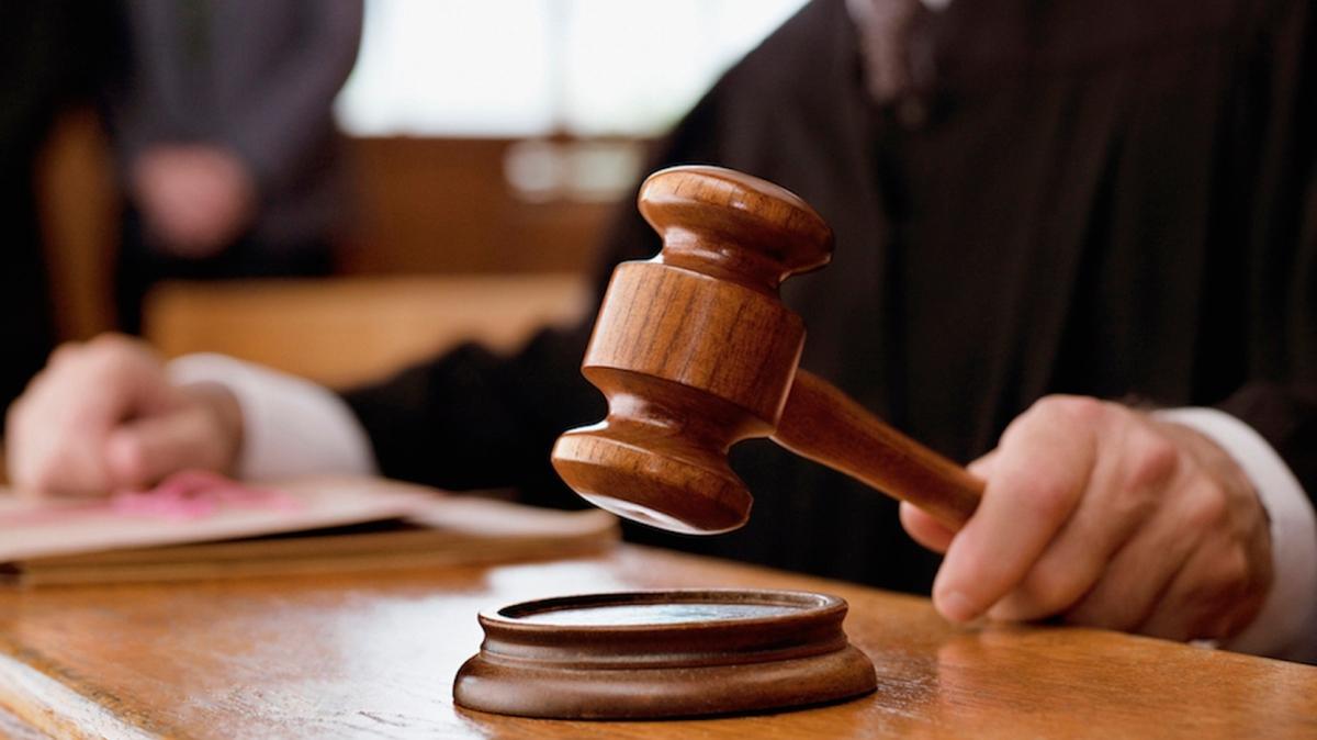 FETÖ'nün suikast timine 'yağma' suçundan da ceza yağdı