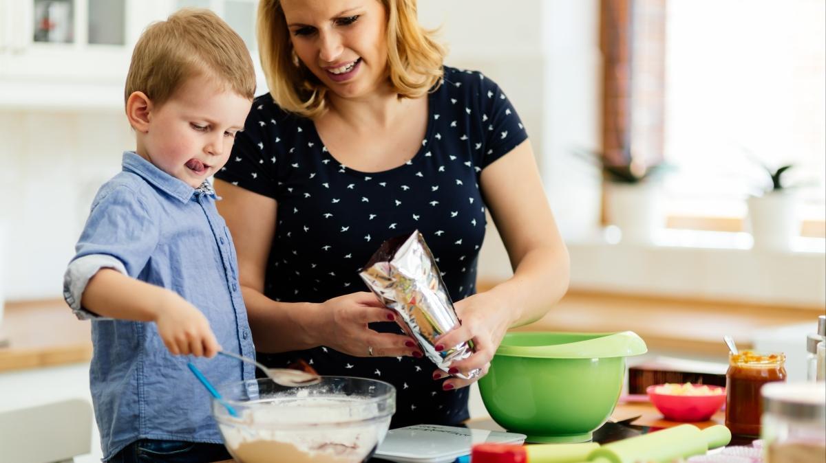 İyot yetersizliği çocuklarda zekâ geriliği hamilelerde düşük riski sebebi