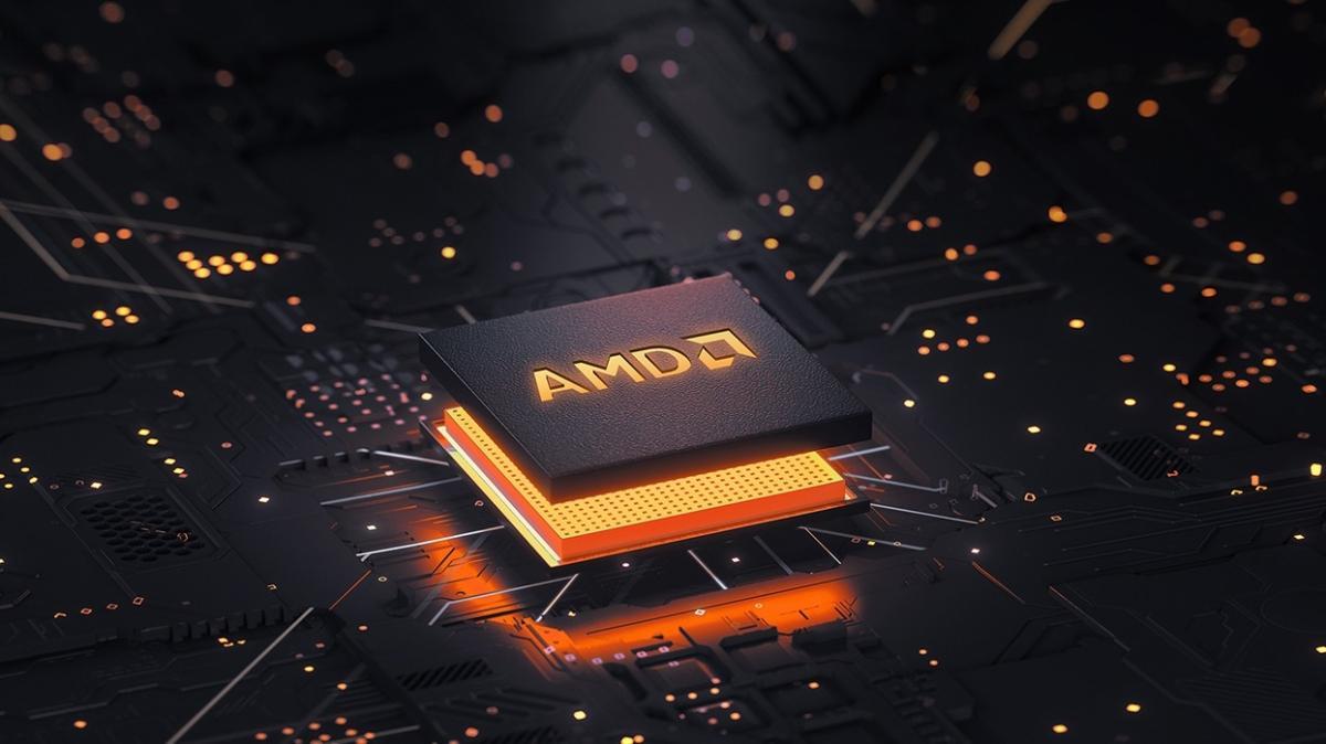 ASUS'tan AMD ROG Strix G15 farkıyla bambaşka bir oyun deneyimi