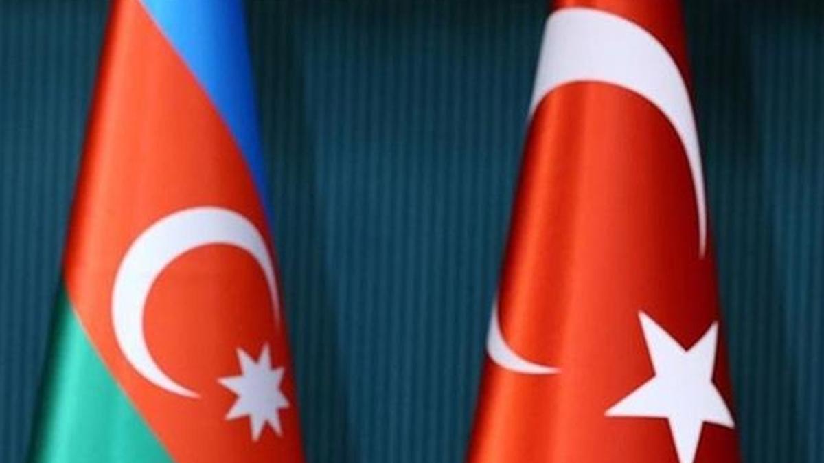 Türkiye ve Azerbaycan arasında kritik toplantı başladı