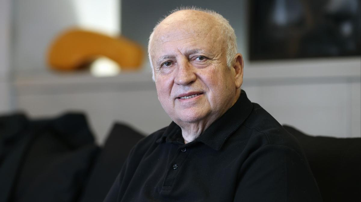 Işın Çelebi AKŞAM'a konuştu: Galatasaray'ı satıp komisyon almak istiyorlar