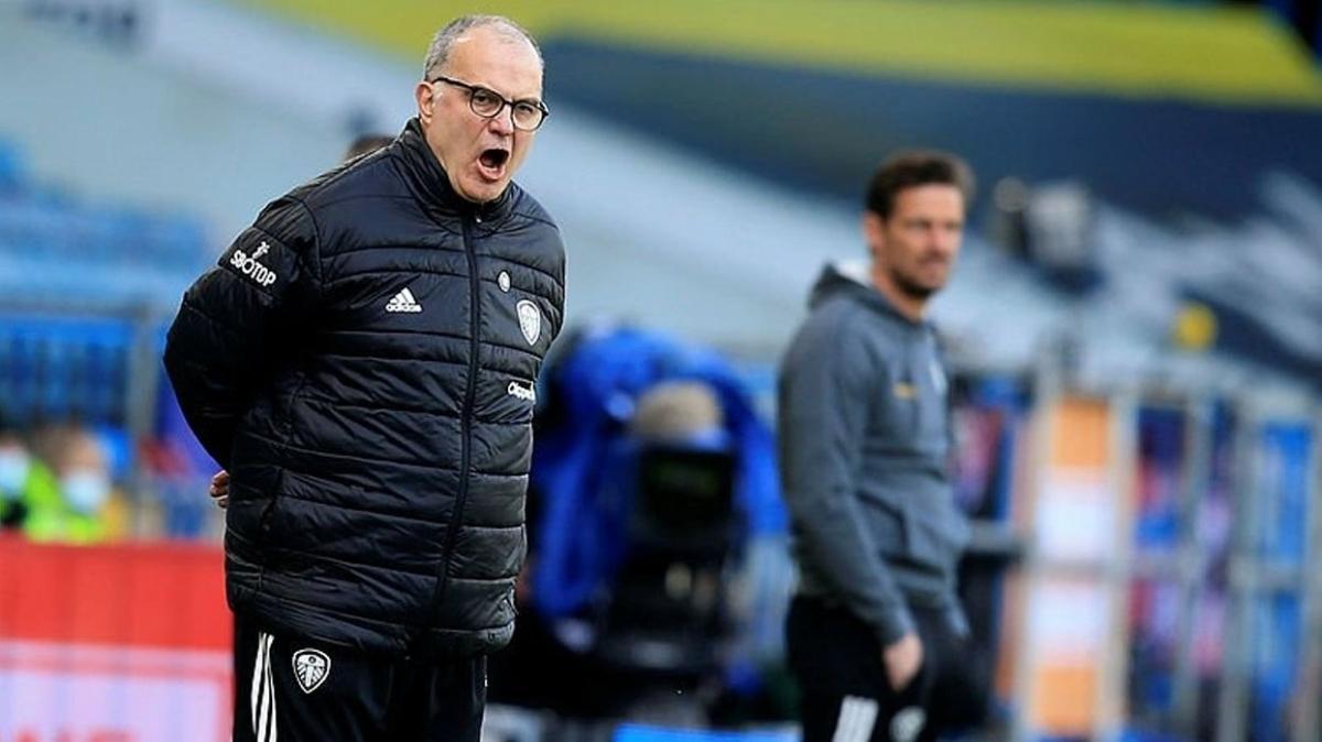 İşte Fenerbahçe'de teknik adam arayışındaki son durum