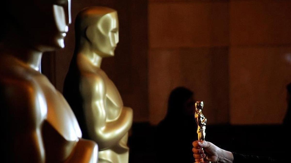 94. Oscar Ödülleri Töreni'nin tarihi açıklandı