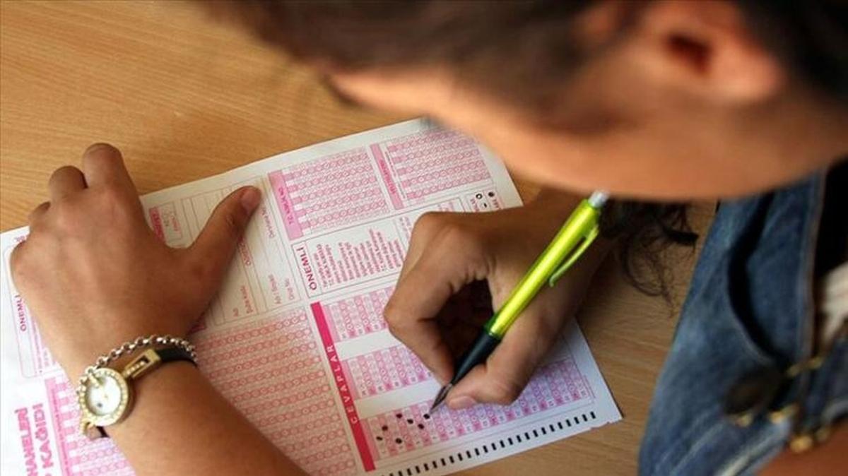 """LGS'de devlet 100 puan veriyor mu"""" LGS 2021 sınav sonuçları ne zaman, kaç günde açıklanır"""""""