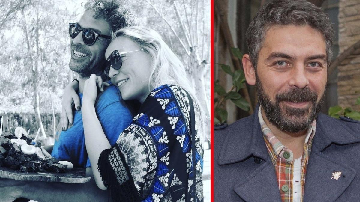 "Sinan Tuzcu ve Beyza Kapu evlendi! Beyza Kapu kimdir"""