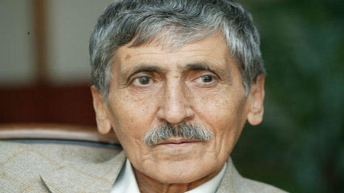 """Abdurrahim Karakoç kimdir, ne zaman vefat etti"""" Abdurrahim Karakoç şiirleri ve sözleri neler"""""""
