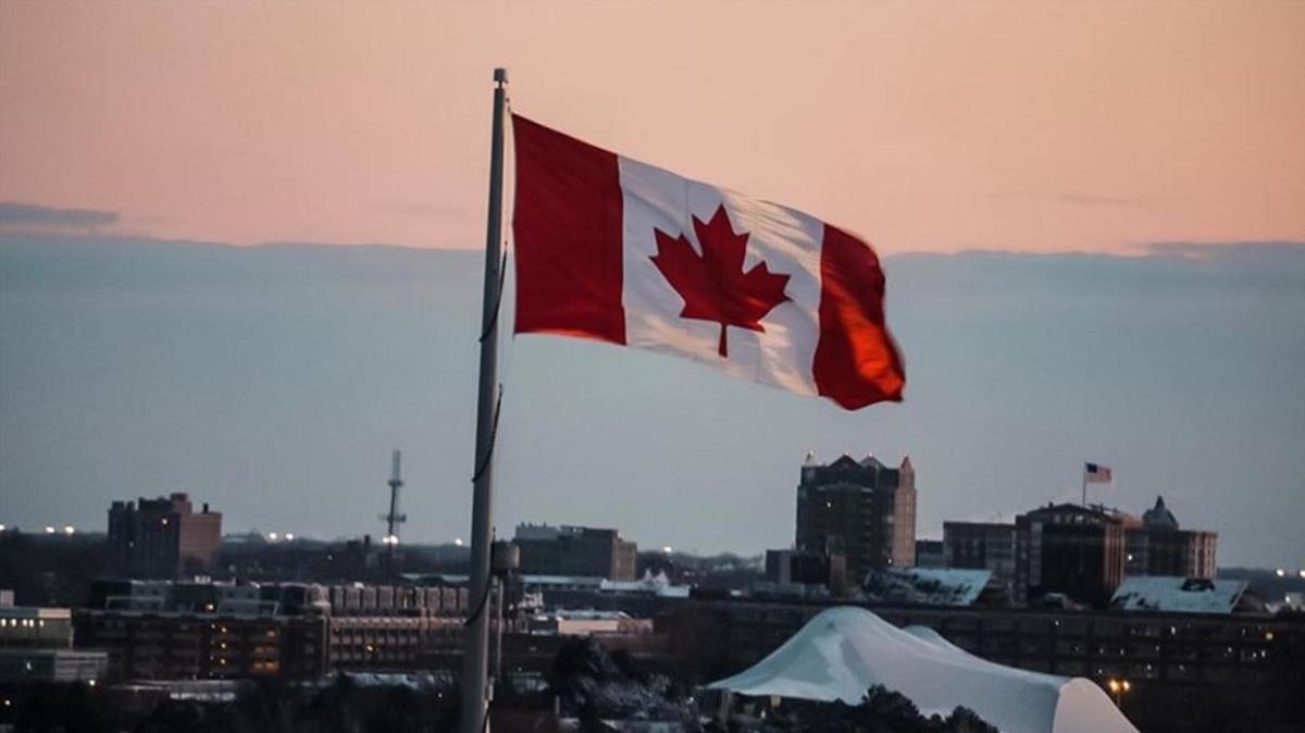 Rusya, Kanadalı 9 yetkiliye ülkeye giriş yasağı koydu