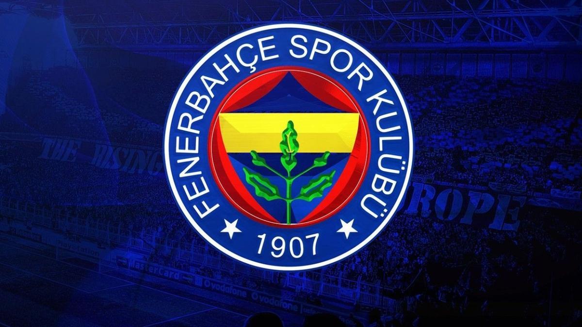 Son dakika Fenerbahçe haberleri... Kanarya'dan Andre Villas Boas hamlesi