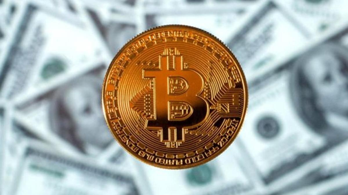 ABD G7'de kripto para birimine ilişkin gelişmeleri gündeme getirecek