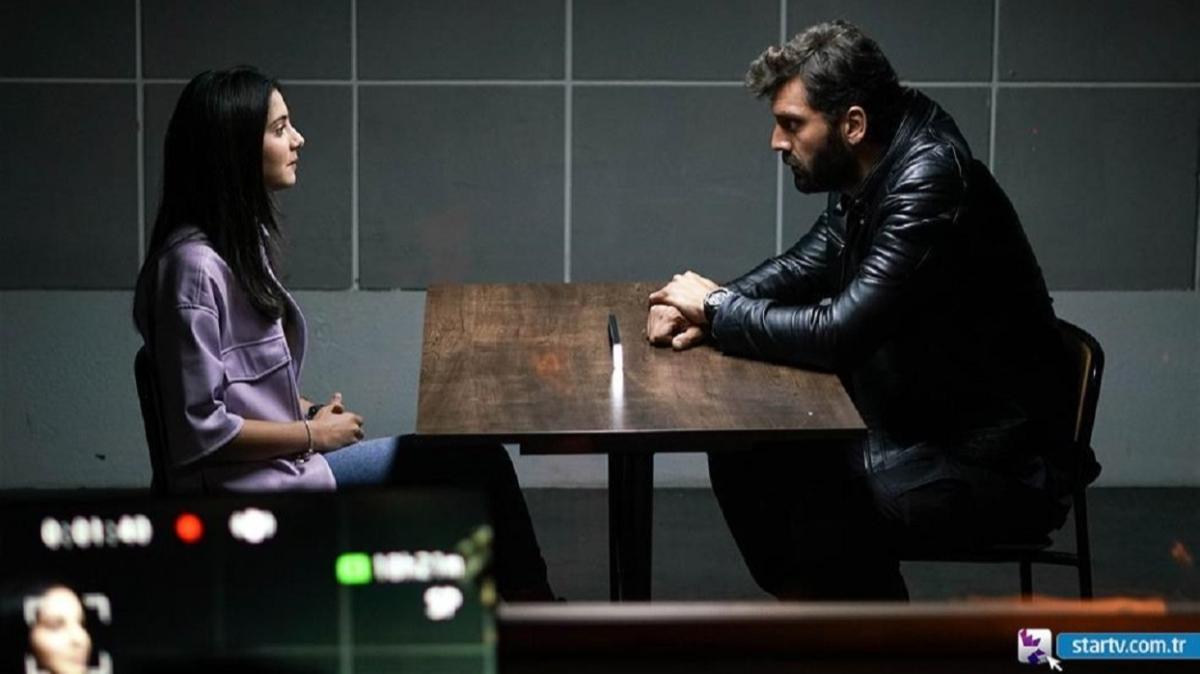 Kağıt Ev final bölümü tek parça izle! Star Tv Kağıt Ev 8. son bölüm kesintisiz izle!