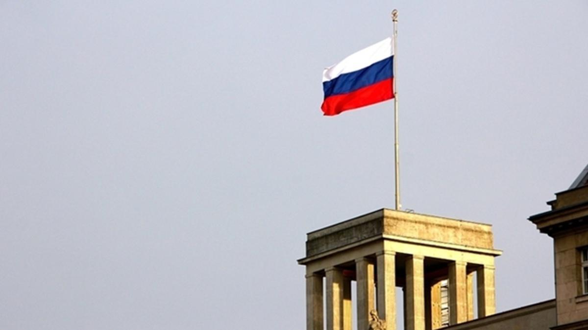 Moskova'da kritik toplantı: Türkiye, Rusya ve BM yetkilileri bir araya geldi