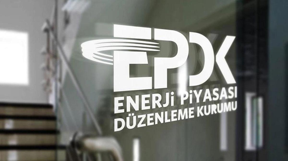 Resmi Gazete'de yayımlandı: EPDK'dan yeni LPG kararı
